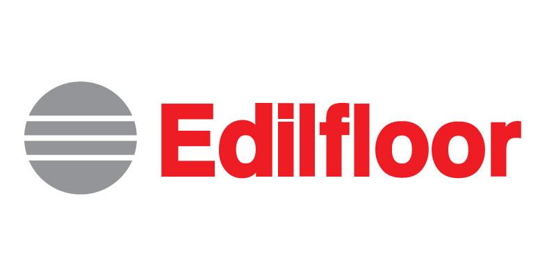 Edilfloor
