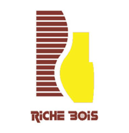 Richebois
