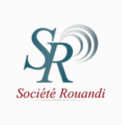 Rouandi